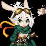 SavvyCaptain 's avatar