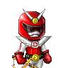 Idaten Kapachi's avatar