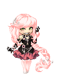 ariaabelle's avatar