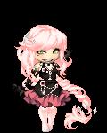 XII-Ares-IIX's avatar
