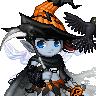 SalviaSama's avatar