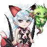 fioce's avatar