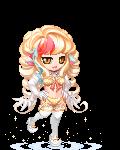 keikari-haiku's avatar