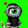 Matoada's avatar