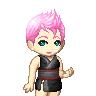 dragonhealer's avatar