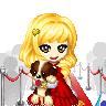 _- Miranda-keke-_'s avatar