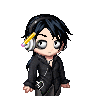 O-agunesu-o's avatar