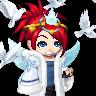 SexyxLovexAngel's avatar