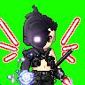 Envoy15's avatar