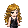 lilmamajnt's avatar
