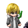 famous_skater-'s avatar