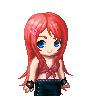 IWroteASongForYou's avatar