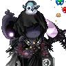 Luvmesumnoob's avatar