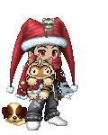 Jerrit's avatar