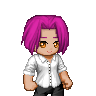 Ummi_chan's avatar