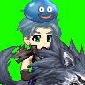pop2012's avatar