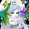 KrazyKrayla's avatar