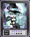 Yudoku Shinfoni's avatar