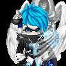 Ersatz Akako's avatar