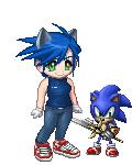 MizukiiMoon's avatar