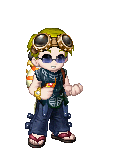 Siegric's avatar