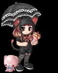 Neko Nekogami's avatar