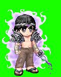 Syrio evil 69's avatar