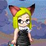 Imyourgirl69's avatar