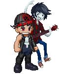 darrendarkheart's avatar
