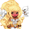 The Valiant Deity's avatar
