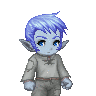 Stellar Spirit Times's avatar
