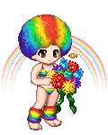 Kaya Hoshino's avatar