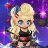 chocolate OMFG's avatar