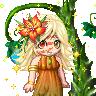 Merzu's avatar
