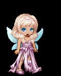 Dawn Star 17's avatar