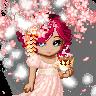 WhisperDeCorvo's avatar