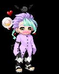 kittan-kun's avatar