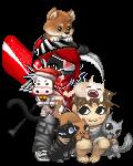 xWARG4SMx's avatar