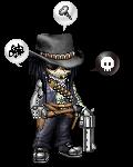-sniquerd00dle-'s avatar