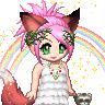 xX_Lacey_Nichole_Xx's avatar