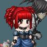 Crimson Camellias's avatar