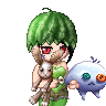 superbreeder's avatar