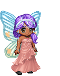 ljillian's avatar
