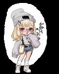 Erin Freya-PH's avatar