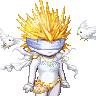 Einari's avatar
