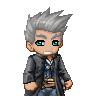 chirechu1996's avatar