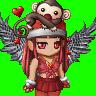 Aya Taro's avatar