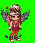 Aya Taro