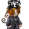 Tacitus's avatar