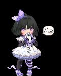 spank my quaffle's avatar